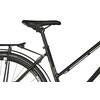 Liv Allure RS - Vélo de ville Femme - noir